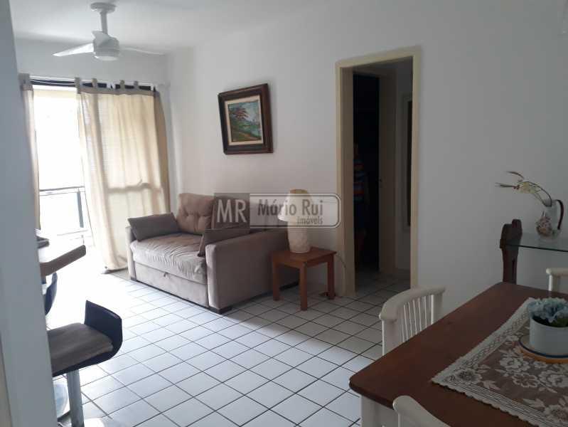 20190314_102511_resized - Apartamento À Venda - Barra da Tijuca - Rio de Janeiro - RJ - MRAP10042 - 4