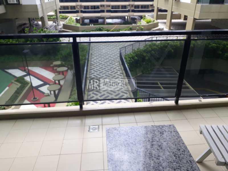 20190314_102523_resized - Apartamento À Venda - Barra da Tijuca - Rio de Janeiro - RJ - MRAP10042 - 5