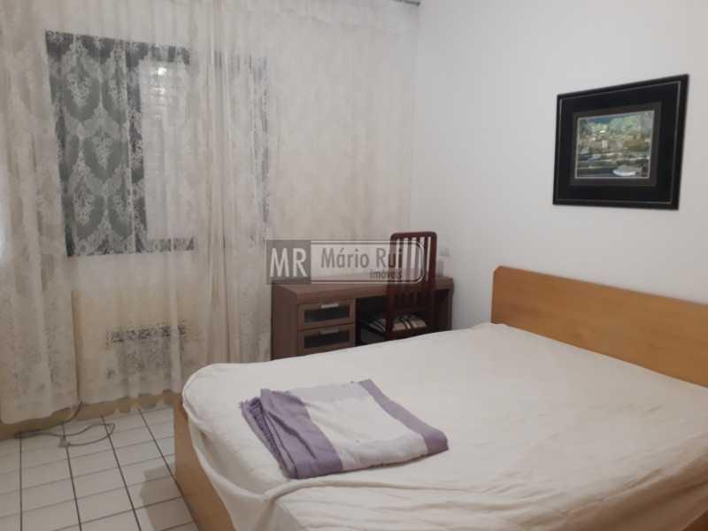 20190314_102616_resized - Apartamento À Venda - Barra da Tijuca - Rio de Janeiro - RJ - MRAP10042 - 10