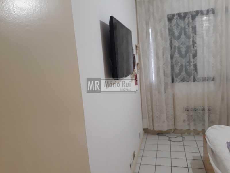 20190314_102619_resized - Apartamento À Venda - Barra da Tijuca - Rio de Janeiro - RJ - MRAP10042 - 11