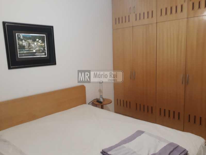 20190314_102627_resized - Apartamento À Venda - Barra da Tijuca - Rio de Janeiro - RJ - MRAP10042 - 12