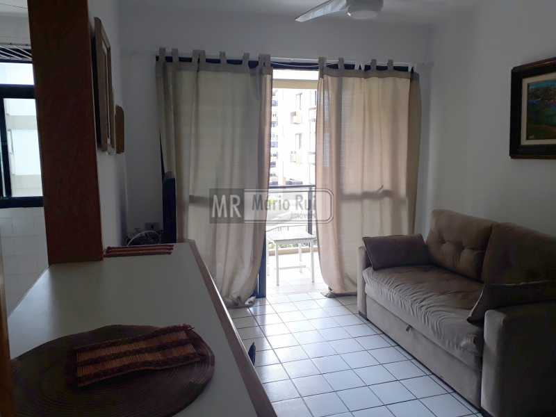 1401934275_20190314_102648_335 - Apartamento À Venda - Barra da Tijuca - Rio de Janeiro - RJ - MRAP10042 - 3