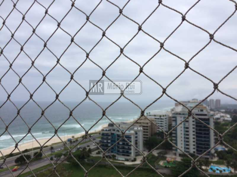 IMG_3494 - Cobertura À Venda - Barra da Tijuca - Rio de Janeiro - RJ - MRCO10006 - 6