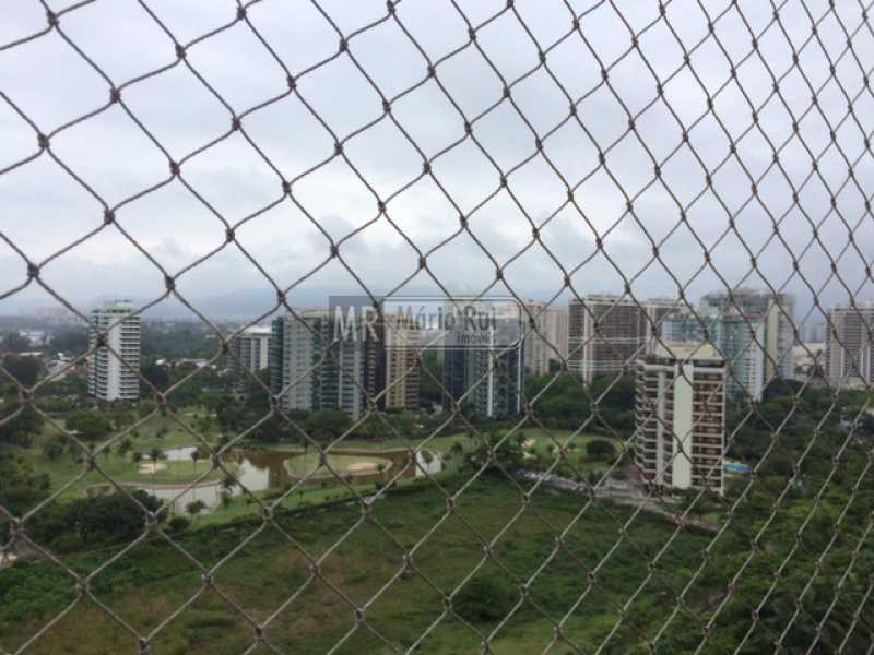 IMG_3499 - Cobertura À Venda - Barra da Tijuca - Rio de Janeiro - RJ - MRCO10006 - 12