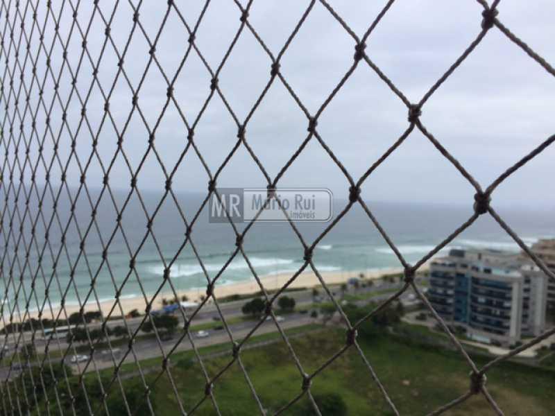 IMG_3513 - Cobertura À Venda - Barra da Tijuca - Rio de Janeiro - RJ - MRCO10006 - 14