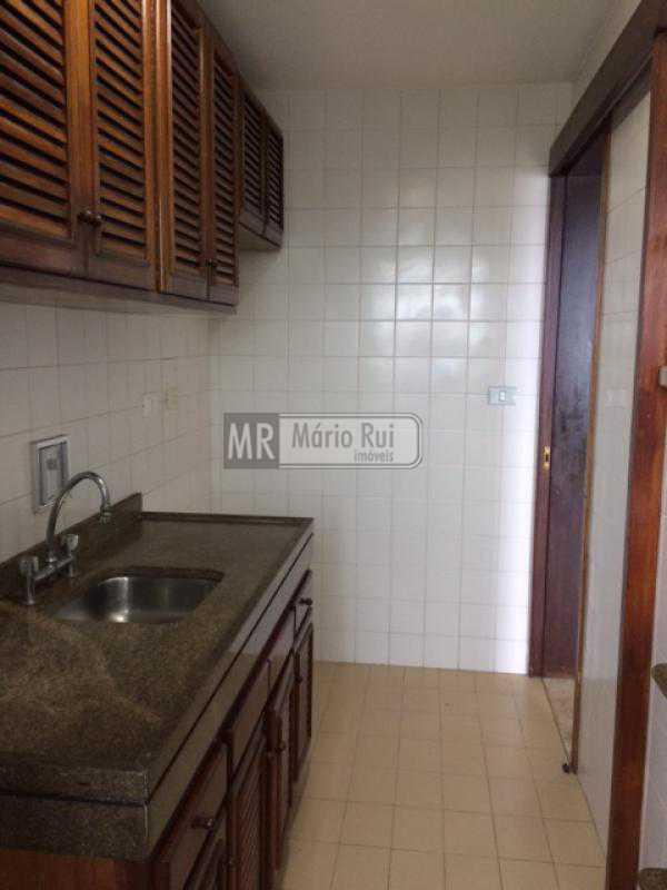 IMG_3518 - Cobertura À Venda - Barra da Tijuca - Rio de Janeiro - RJ - MRCO10006 - 10