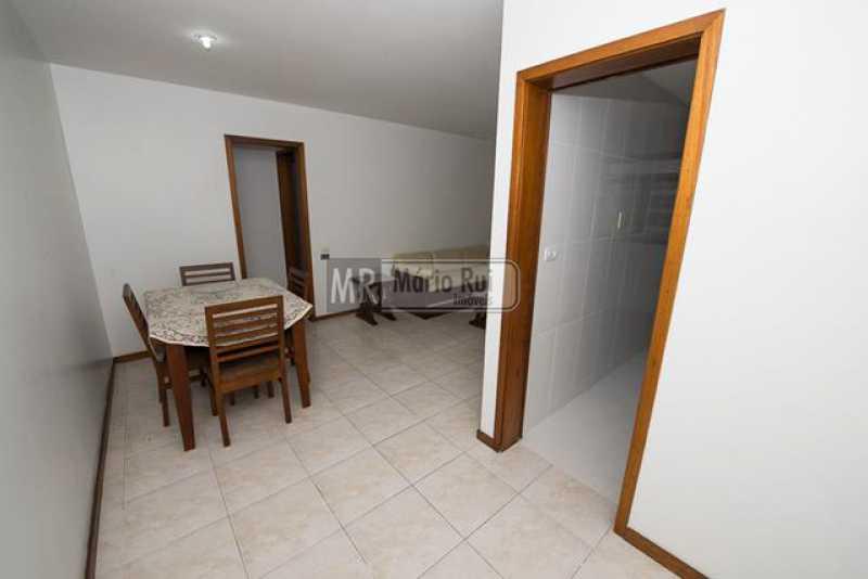 fotos-218 Copy - Apartamento À Venda - Barra da Tijuca - Rio de Janeiro - RJ - MRAP10046 - 3