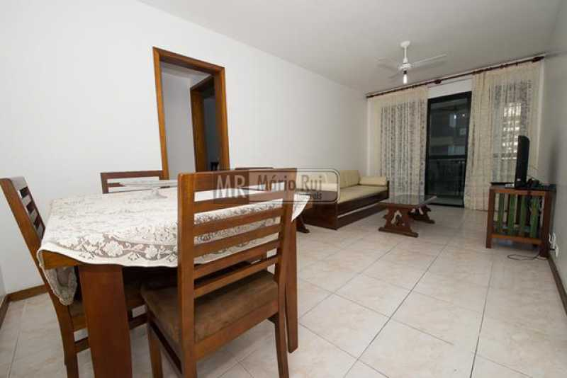 fotos-219 Copy - Apartamento À Venda - Barra da Tijuca - Rio de Janeiro - RJ - MRAP10046 - 4