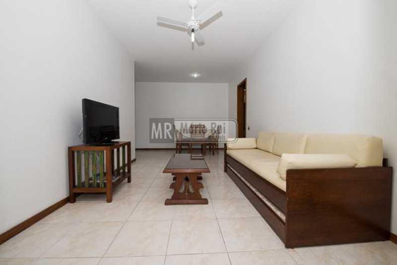 fotos-220 Copy - Apartamento À Venda - Barra da Tijuca - Rio de Janeiro - RJ - MRAP10046 - 1