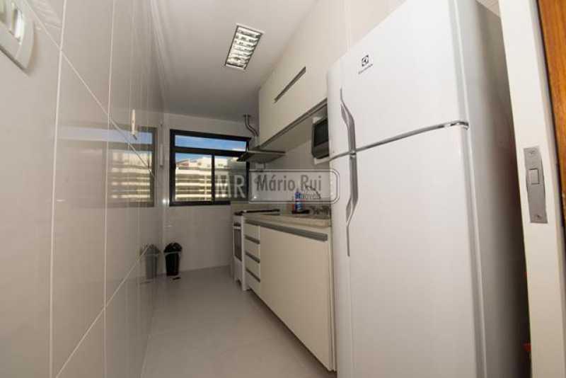 fotos-224 Copy - Apartamento À Venda - Barra da Tijuca - Rio de Janeiro - RJ - MRAP10046 - 6