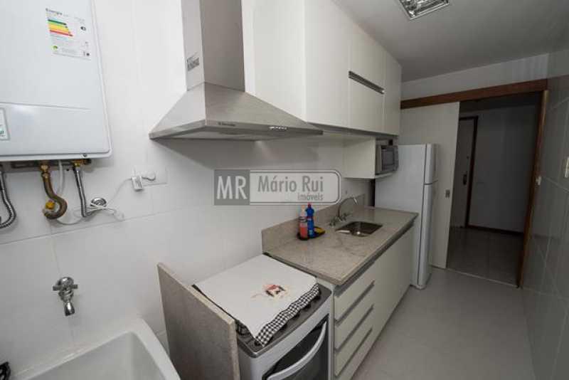 fotos-225 Copy - Apartamento À Venda - Barra da Tijuca - Rio de Janeiro - RJ - MRAP10046 - 7