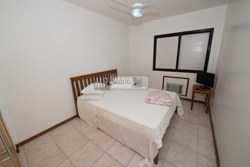 fotos-226 Copy - Apartamento À Venda - Barra da Tijuca - Rio de Janeiro - RJ - MRAP10046 - 8