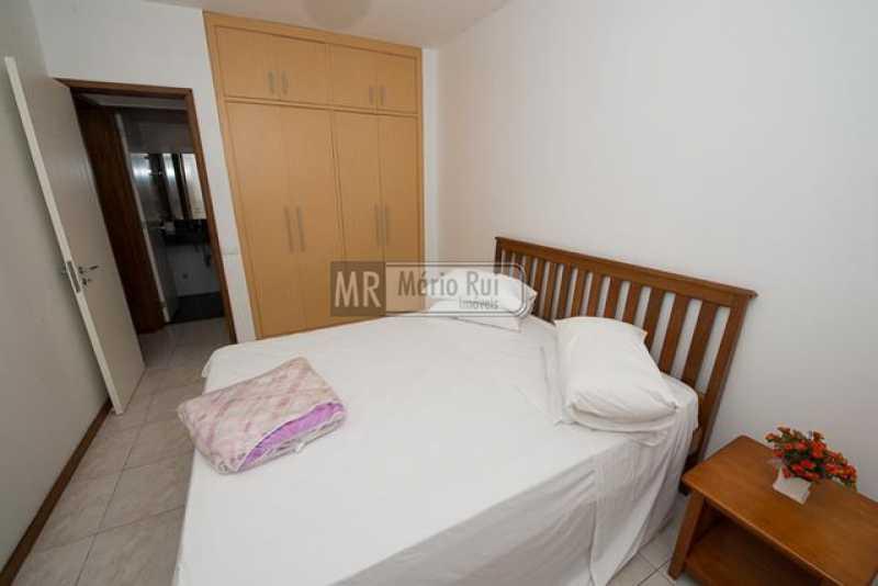fotos-228 Copy - Apartamento À Venda - Barra da Tijuca - Rio de Janeiro - RJ - MRAP10046 - 9