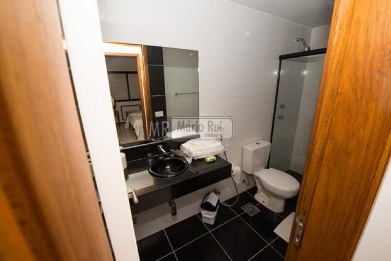 fotos-229 Copy - Apartamento À Venda - Barra da Tijuca - Rio de Janeiro - RJ - MRAP10046 - 10