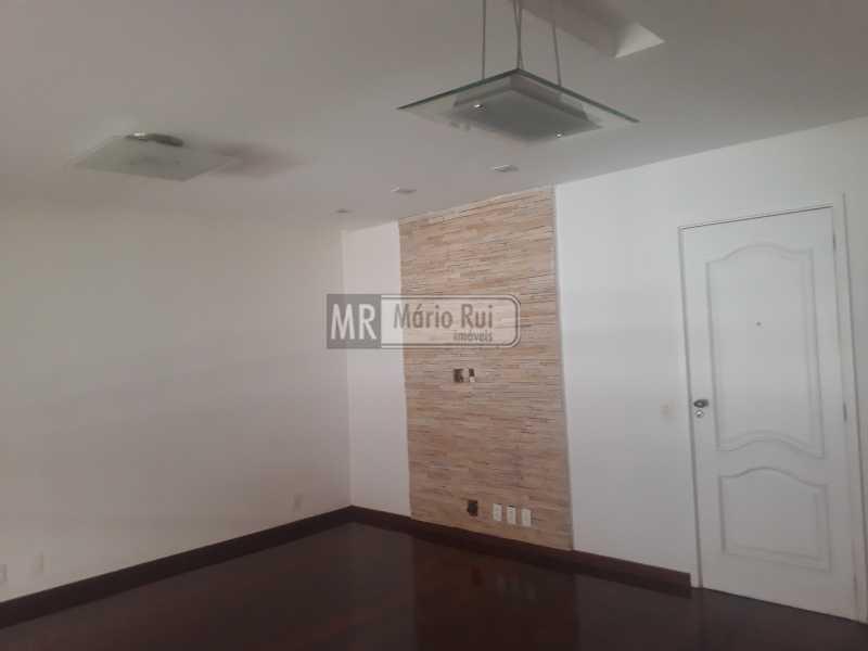 20190412_112233_resized - Apartamento À Venda - Barra da Tijuca - Rio de Janeiro - RJ - MRAP30054 - 1