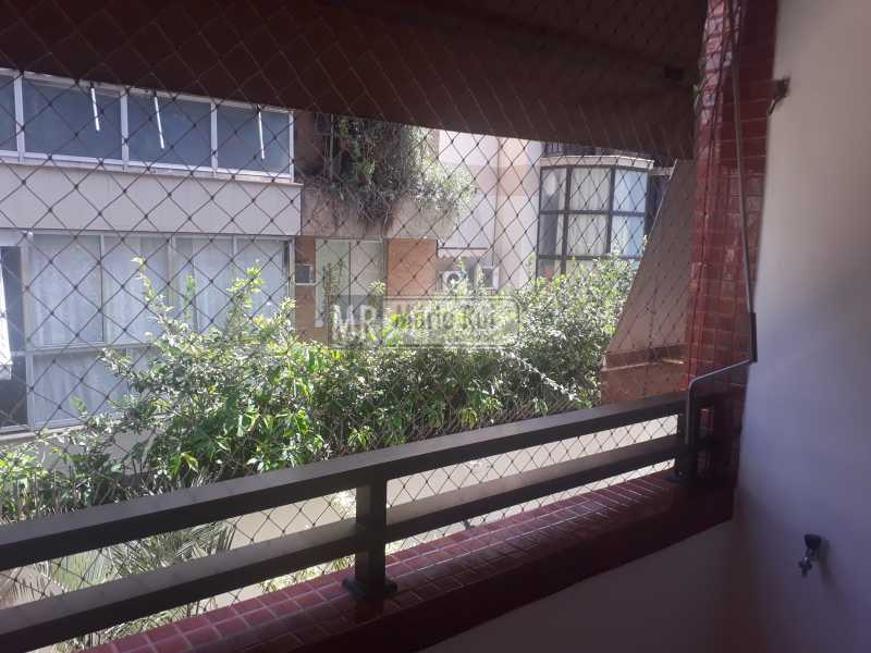 20190412_112259_resized - Apartamento À Venda - Barra da Tijuca - Rio de Janeiro - RJ - MRAP30054 - 5