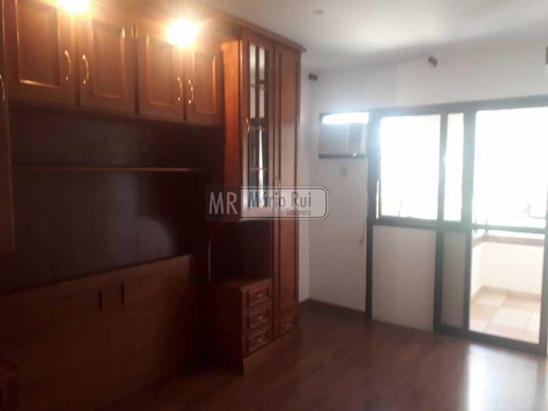 20190412_112351_resized - Apartamento À Venda - Barra da Tijuca - Rio de Janeiro - RJ - MRAP30054 - 7