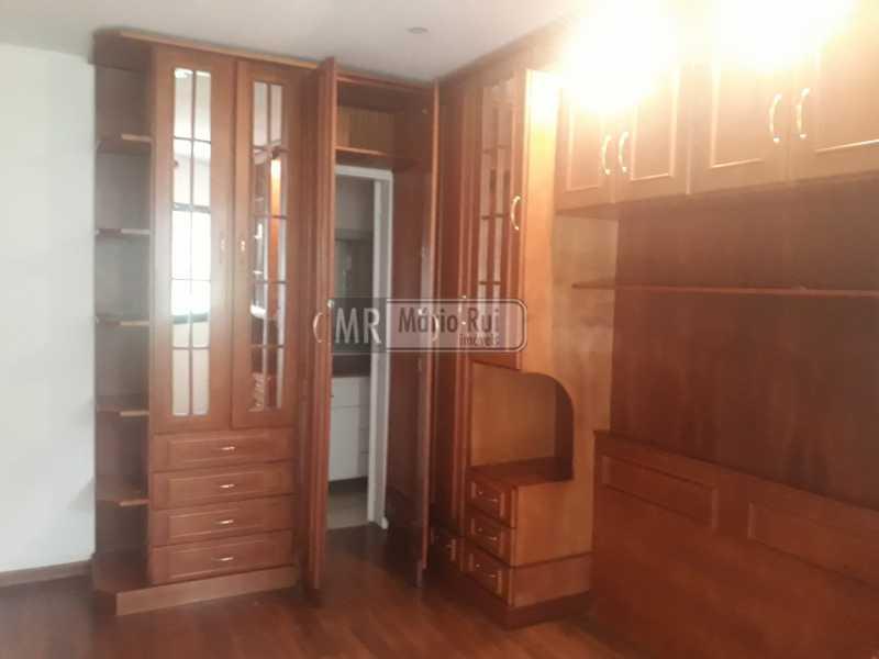 20190412_112408_resized - Apartamento À Venda - Barra da Tijuca - Rio de Janeiro - RJ - MRAP30054 - 8
