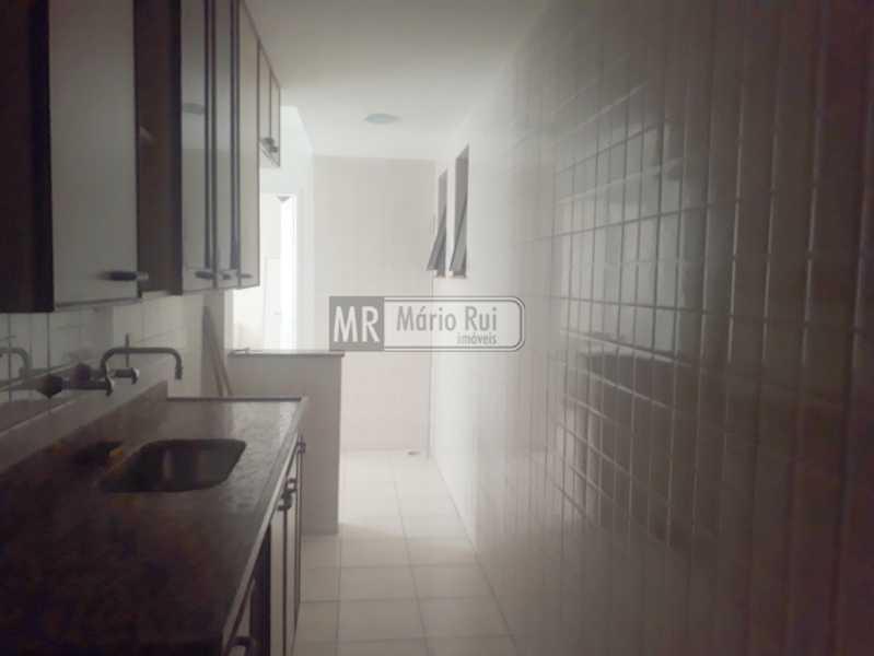 20190412_112624 - Apartamento À Venda - Barra da Tijuca - Rio de Janeiro - RJ - MRAP30054 - 11