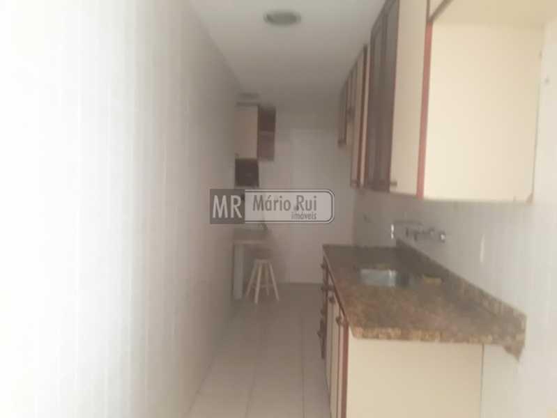 20190412_112640 - Apartamento À Venda - Barra da Tijuca - Rio de Janeiro - RJ - MRAP30054 - 12