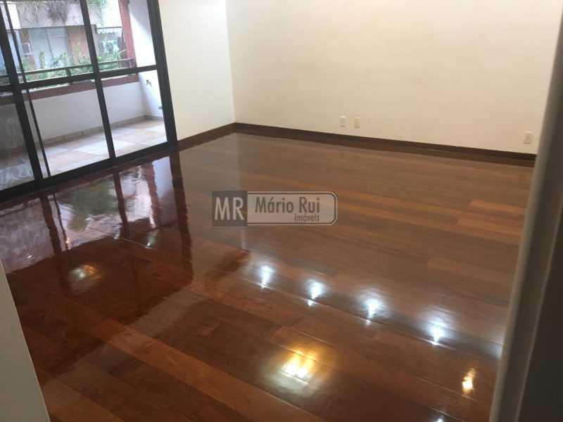 IMG-20190411-WA0001 - Apartamento À Venda - Barra da Tijuca - Rio de Janeiro - RJ - MRAP30054 - 4