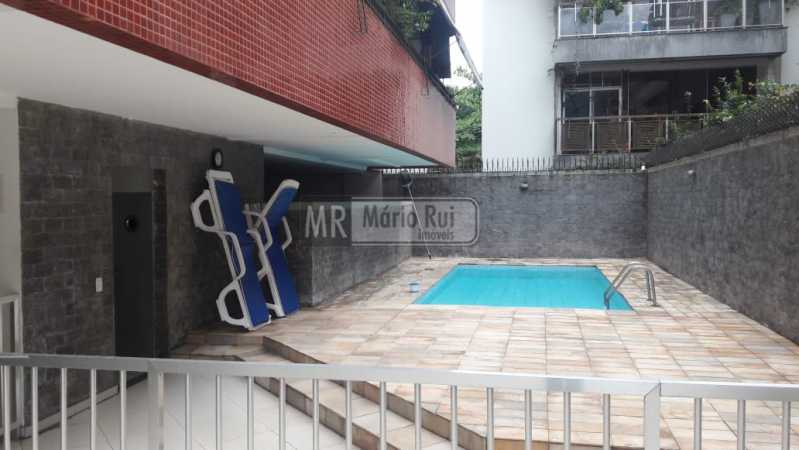 IMG-20190411-WA0002 - Apartamento À Venda - Barra da Tijuca - Rio de Janeiro - RJ - MRAP30054 - 14