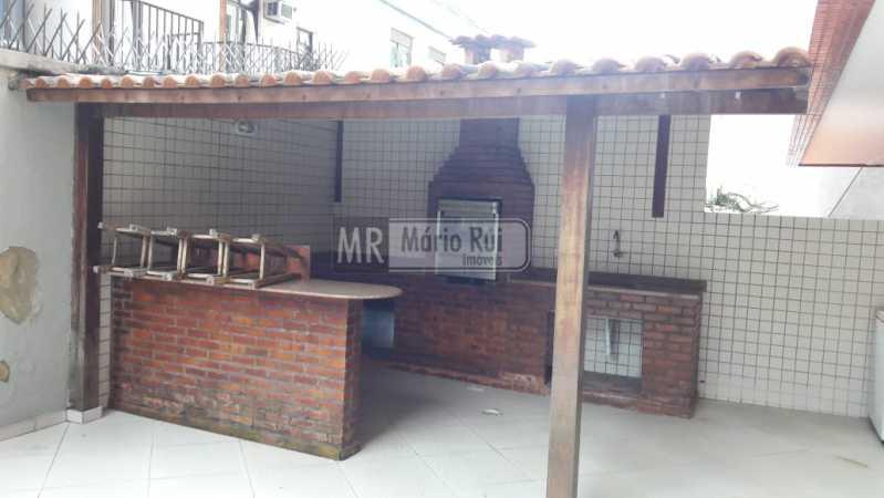 IMG-20190411-WA0006 - Apartamento À Venda - Barra da Tijuca - Rio de Janeiro - RJ - MRAP30054 - 15