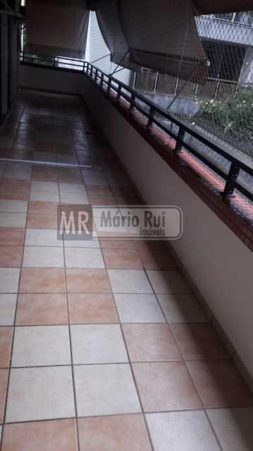 IMG-20190411-WA0007 - Apartamento À Venda - Barra da Tijuca - Rio de Janeiro - RJ - MRAP30054 - 10