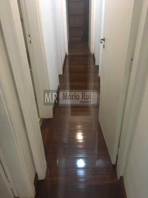 IMG-20190411-WA0017 - Apartamento À Venda - Barra da Tijuca - Rio de Janeiro - RJ - MRAP30054 - 13