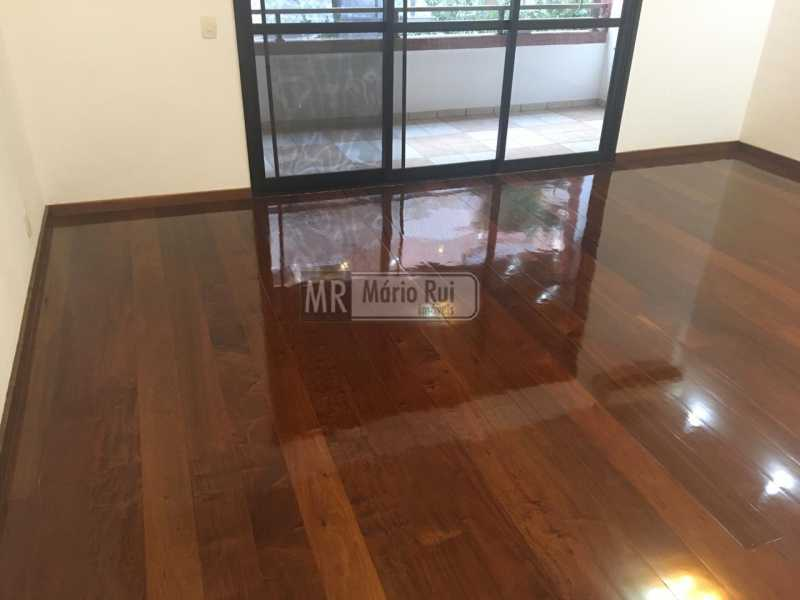IMG-20190411-WA0018 - Apartamento À Venda - Barra da Tijuca - Rio de Janeiro - RJ - MRAP30054 - 3