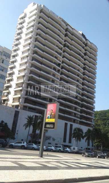 IMG-20190425-WA0036 - Apartamento À Venda - Copacabana - Rio de Janeiro - RJ - MRAP40033 - 20