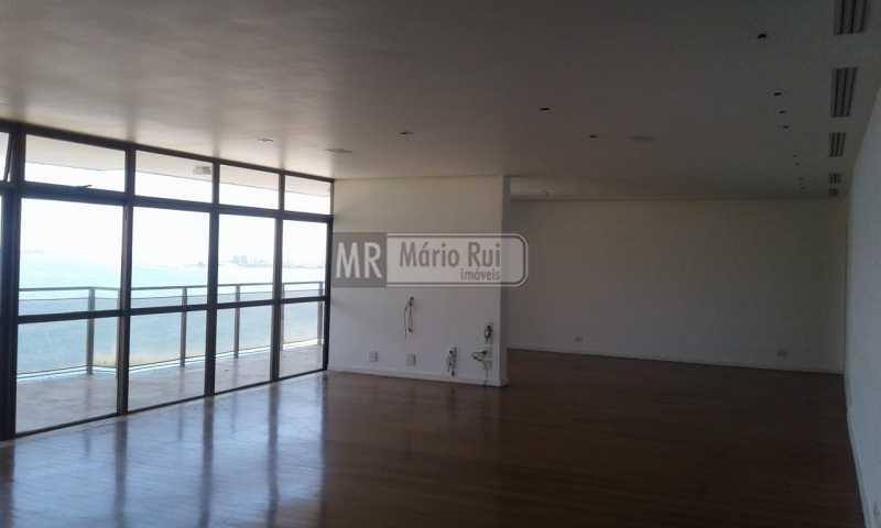 IMG-20190425-WA0037 - Apartamento À Venda - Copacabana - Rio de Janeiro - RJ - MRAP40033 - 4