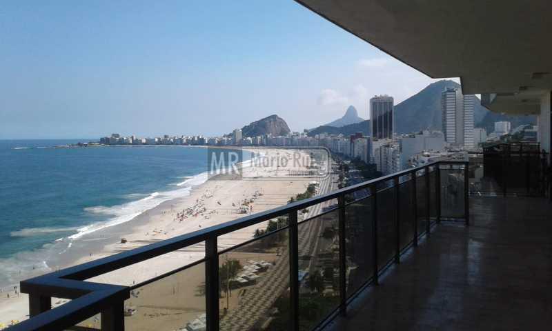 IMG-20190425-WA0039 - Apartamento À Venda - Copacabana - Rio de Janeiro - RJ - MRAP40033 - 3