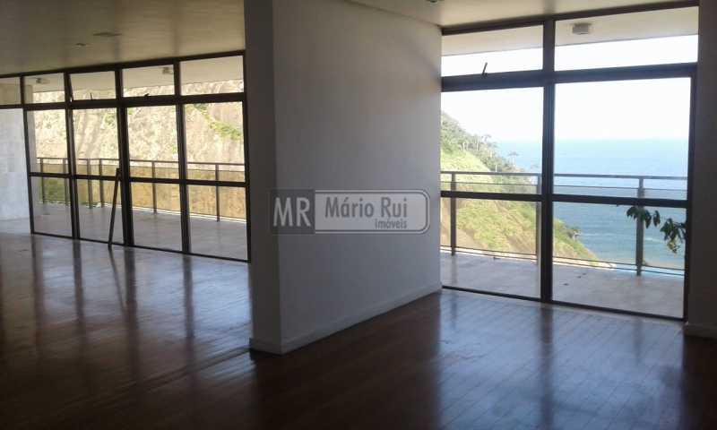 IMG-20190425-WA0043 - Apartamento À Venda - Copacabana - Rio de Janeiro - RJ - MRAP40033 - 5