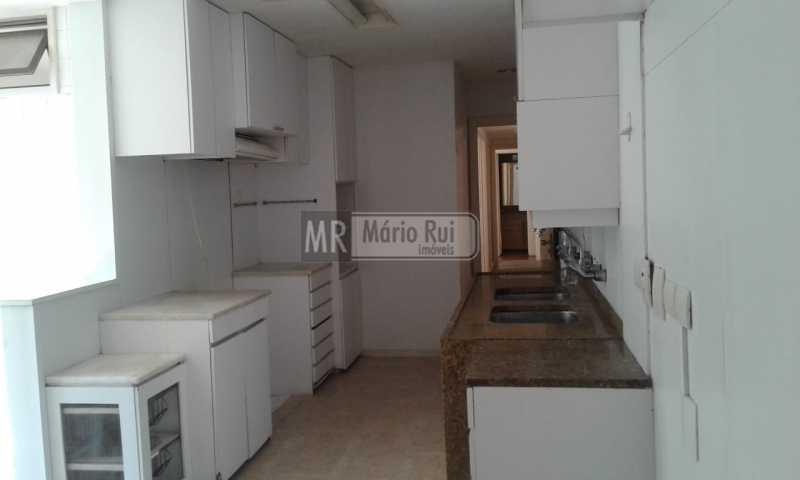 IMG-20190425-WA0045 - Apartamento À Venda - Copacabana - Rio de Janeiro - RJ - MRAP40033 - 6