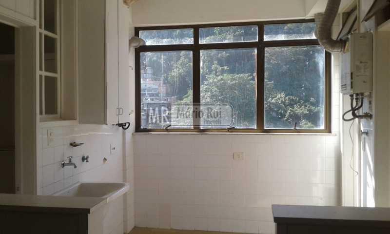 IMG-20190425-WA0046 - Apartamento À Venda - Copacabana - Rio de Janeiro - RJ - MRAP40033 - 7