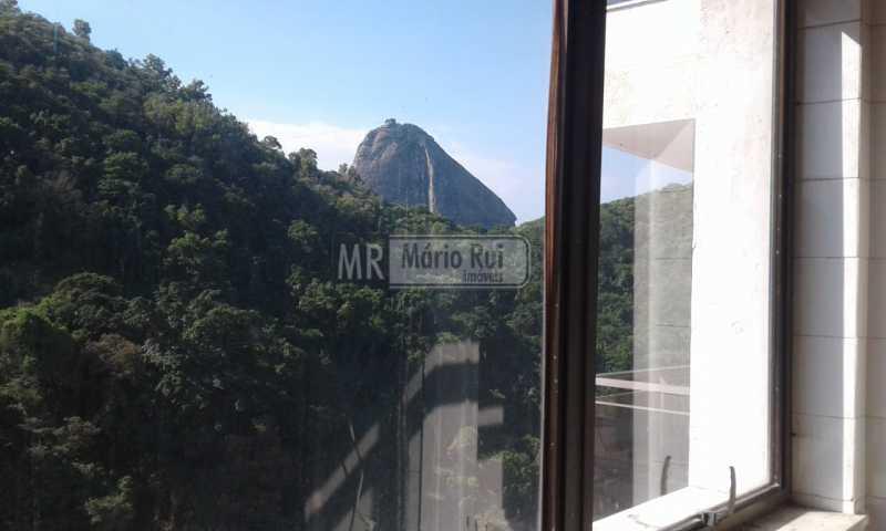 IMG-20190425-WA0047 - Apartamento À Venda - Copacabana - Rio de Janeiro - RJ - MRAP40033 - 8
