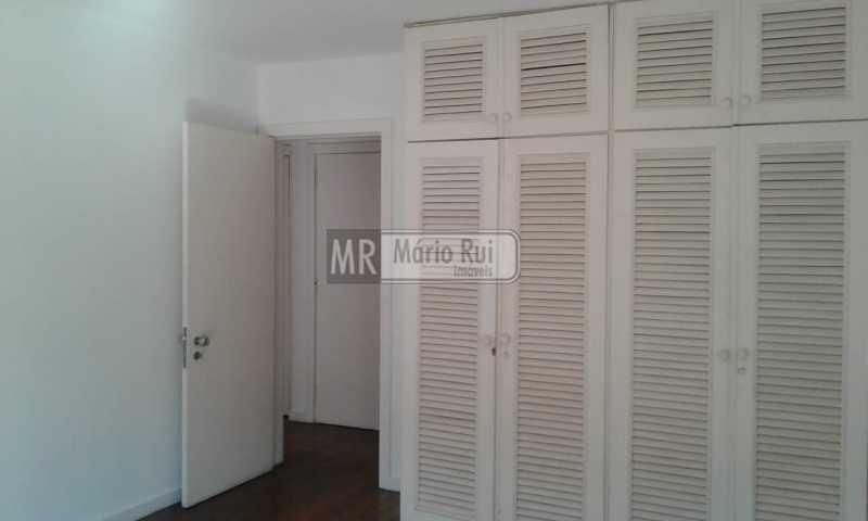 IMG-20190425-WA0048 - Apartamento À Venda - Copacabana - Rio de Janeiro - RJ - MRAP40033 - 9