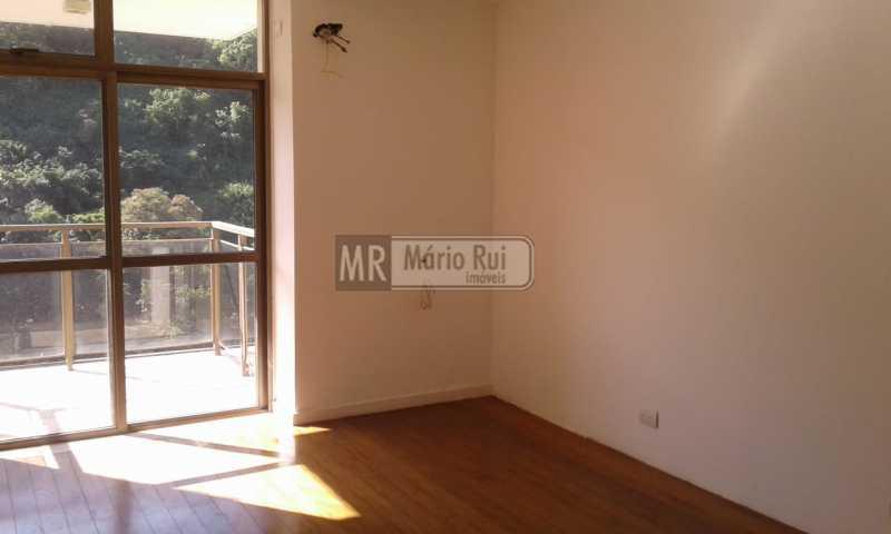 IMG-20190425-WA0049 - Apartamento À Venda - Copacabana - Rio de Janeiro - RJ - MRAP40033 - 10