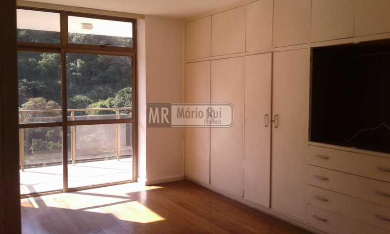 IMG-20190425-WA0050 - Apartamento À Venda - Copacabana - Rio de Janeiro - RJ - MRAP40033 - 11