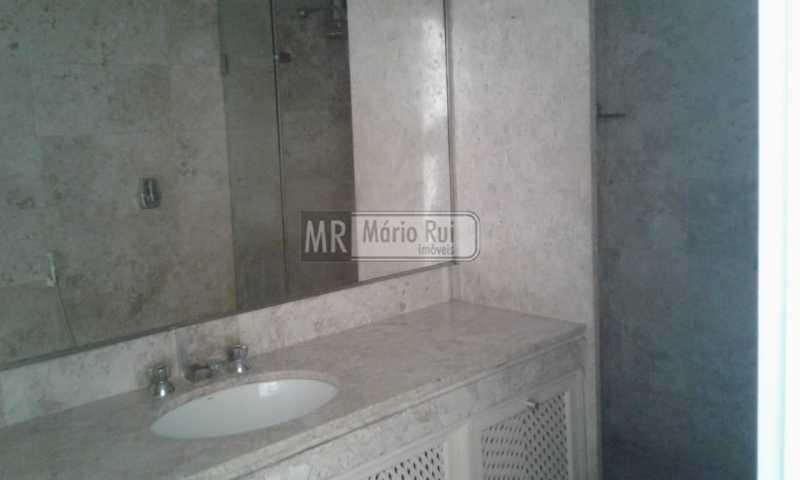 IMG-20190425-WA0052 - Apartamento À Venda - Copacabana - Rio de Janeiro - RJ - MRAP40033 - 12