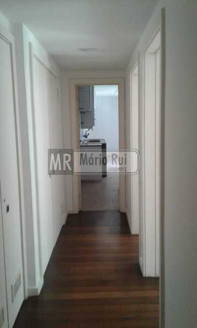 IMG-20190425-WA0054 - Apartamento À Venda - Copacabana - Rio de Janeiro - RJ - MRAP40033 - 13