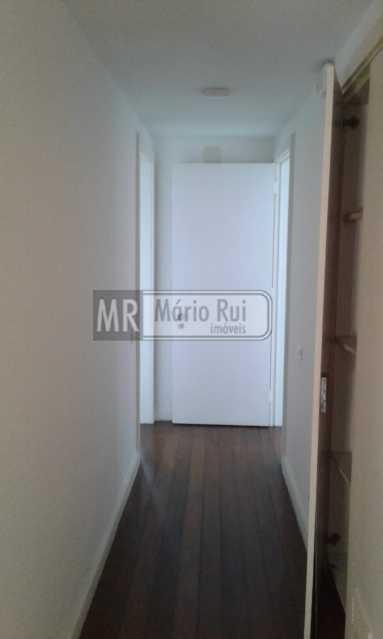 IMG-20190425-WA0055 - Apartamento À Venda - Copacabana - Rio de Janeiro - RJ - MRAP40033 - 14