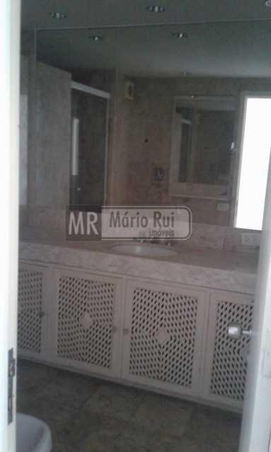 IMG-20190425-WA0059 - Apartamento À Venda - Copacabana - Rio de Janeiro - RJ - MRAP40033 - 15