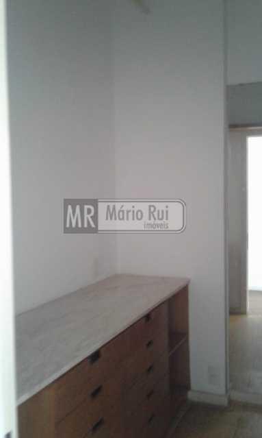 IMG-20190425-WA0061 - Apartamento À Venda - Copacabana - Rio de Janeiro - RJ - MRAP40033 - 16