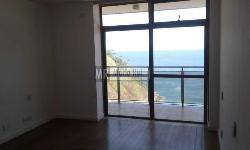 IMG-20190425-WA0062 - Apartamento À Venda - Copacabana - Rio de Janeiro - RJ - MRAP40033 - 17
