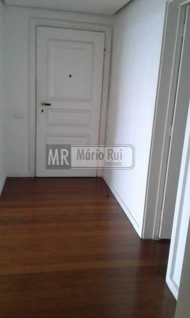 IMG-20190425-WA0063 - Apartamento À Venda - Copacabana - Rio de Janeiro - RJ - MRAP40033 - 18