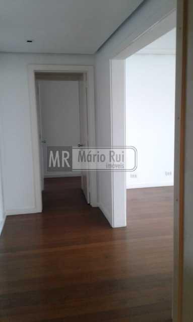 IMG-20190425-WA0066 - Apartamento À Venda - Copacabana - Rio de Janeiro - RJ - MRAP40033 - 19