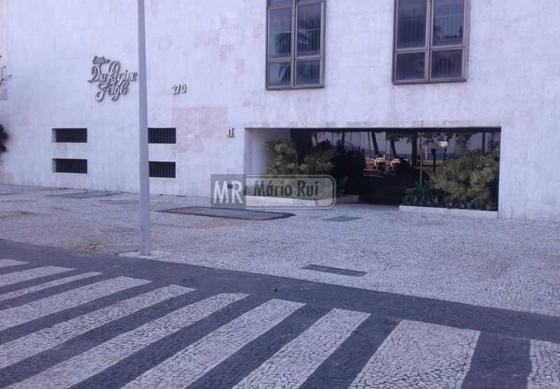 IMG-20190425-WA00381 - Apartamento À Venda - Copacabana - Rio de Janeiro - RJ - MRAP40033 - 21