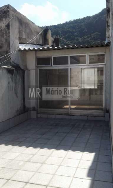 IMG-20190425-WA0013 - Cobertura À Venda - Copacabana - Rio de Janeiro - RJ - MRCO40011 - 1